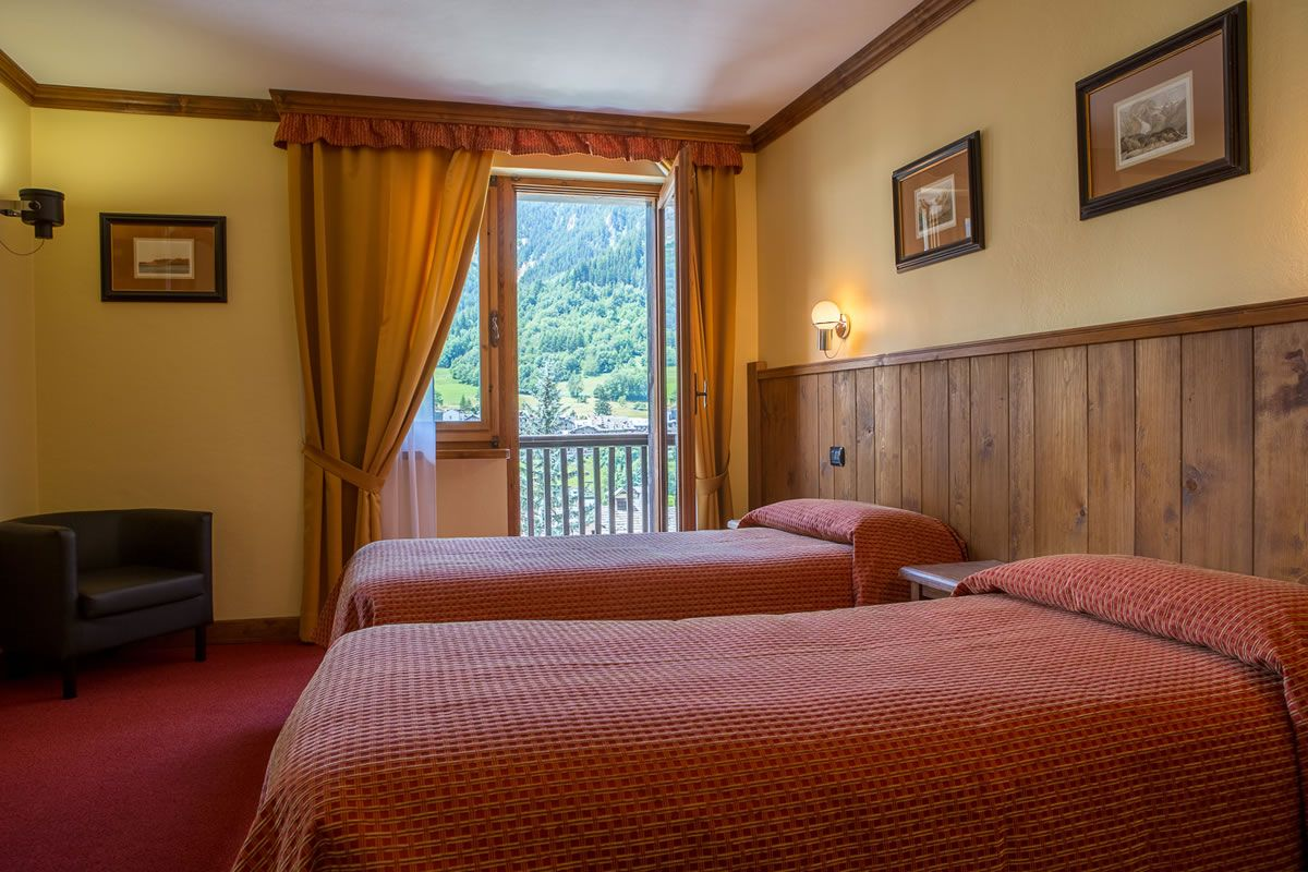 camere hotel crampon courmayeur02