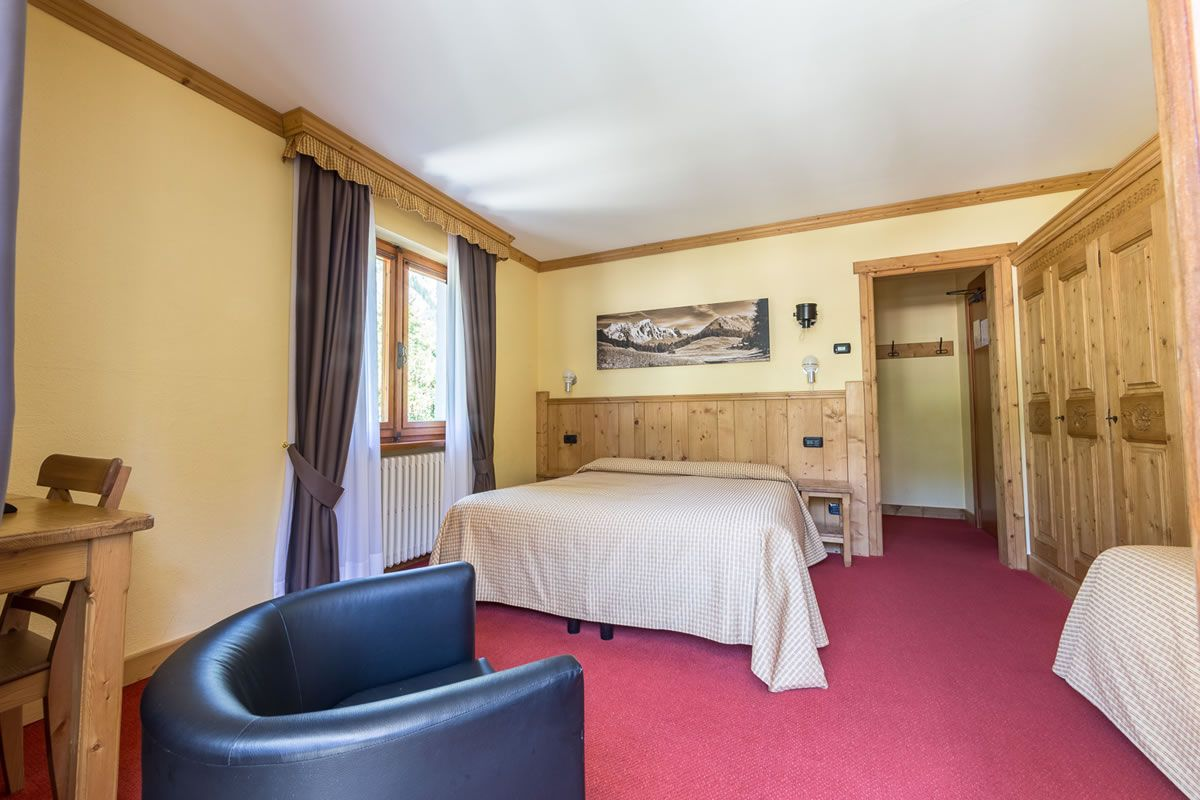 camere hotel crampon courmayeur04