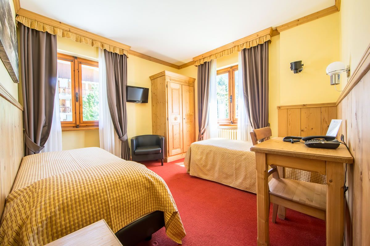 camere hotel crampon courmayeur08