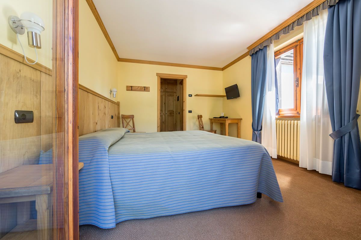camere hotel crampon courmayeur13
